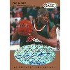 ティム・ジェームス NBAカード Tim James 1999 Sage Autographs Bronze