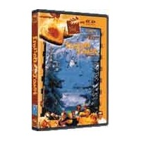 French Toast DVD by French Toast