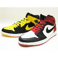 NIKE ナイキ AIR JORDAN 1 エア ジョーダン JORDAN OLD LOVE NEW LOVE BMP MULTI-COLOR/MLT-CLR-MLT-CLR ビギニング モーメンツ...