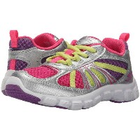 Stride Rite Propel 2 Lace (Toddler/Little Kid)