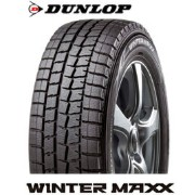 ダンロップ WINTER MAXX WM01 205/50R16