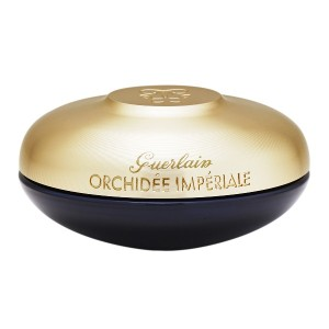 GuerlainOrchidee Imperiale Exceptional Complete Care The Cream (4th Generation) 1.6oz  50ml