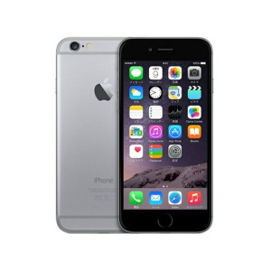 【中古】【白ロム】【SoftBank】iPhone6 Plus 128GB 【〇判定】