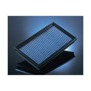 【RD4/5/7 CR-V | ブリッツ】SUS POWER AIR FILTER LM CR-V 01/9-04/09 RD4/RD5 [K20A]