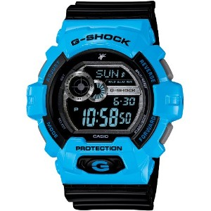 [カシオ]Casio 腕時計 G-SHOCK 30th Anniversary Collaboration Series G-SHOCK × Louie Vito コラボレーションモデル 【数量限定...