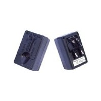 Digipower TC370 Liion Travel Chargerbpnp20, Np40, Np60, Np120, Np200 by DigiPower