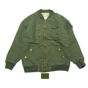 ROTHCO CWU-99E ENHANCED VINTAGE FLIGHT JACKET/ロスコCWU-99Eフライトジャケット8653
