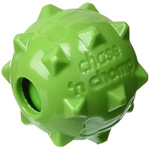 Caitec 60051 Amazing Knobbleball - 2.5 in.