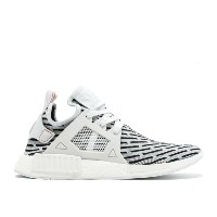 アディダス ADIDAS OTHER XR1 PK ZEBRA
