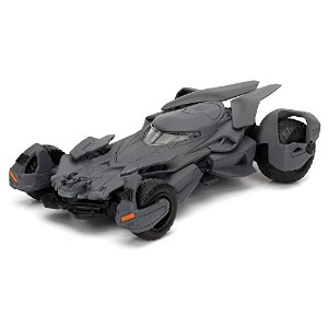 1/32 2016 BvS Batmobile