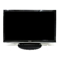 【中古】 Panasonic VIERA TH-P46G1 プラズマ TV 46型 【大型】 M2601765