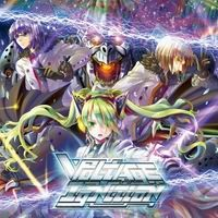 【Movement on the FLOOR】Voltage Ignition