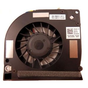 FORCECON DFS531305M30T CPU ファン CPU FAN