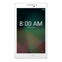 ASUS JAPAN  ZenPad for Business 7.0  M700KL タブレットPC(7インチ/ホワイト/Android 5.1.1/Qualcomm Snapdragon 210...
