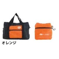 FLYBAG フライバッグFB-01D (オレンジ)【アウトレット】