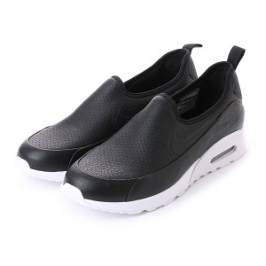 ナイキ NIKE atmos W AIR MAX 90 ULTRA 2.0 EASE (BLACK) レディース メンズ