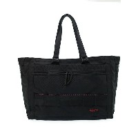 【BRIEFING PROTECTION TOTE】ブリーフィング『トートバッグ』メンズ 1週間保証【中古】b03b/h11AB