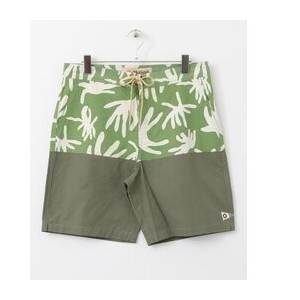 Sonny Label MOLLUSK Ojai Trunks【アーバンリサーチ/URBAN RESEARCH メンズ ビキニ N System ルミネ LUMINE】