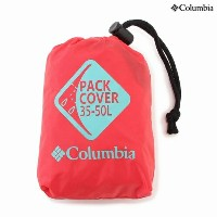 10000PACKCOVER35-50 Columbia(コロンビア)-676