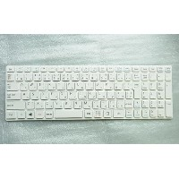 NEC LE150/J 日本語キーボード