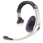 Xbox 360 Motorola Gaming Headset X205 (輸入版)