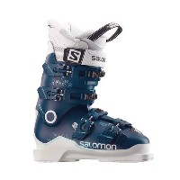 サロモン(SALOMON) X MAX WOMEN X MAX 90 W スキーブーツ (Lady's)