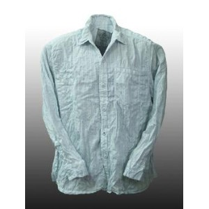 Z-BRAND(ジーブランド) Super Soft Shirt Z051-206 @Mellow Ocean /シャツ/長袖 【smtb-KD】【YDKG-kd】【RCP】