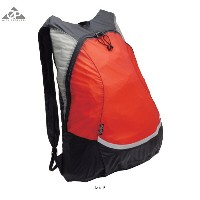 【GIZA】ギザ BAG バッグ Minify Compact Backpack ミニフィコンパクトバックパック【BAG2750】【4935012310389】【4935012310396】...