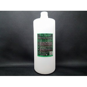 Tire Cleaner 1000ml タイヤクリーナー1000ml 1L