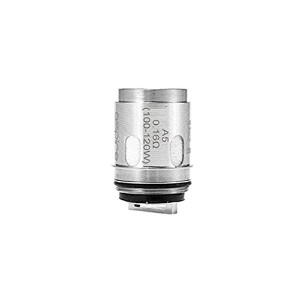 Aspire Athos Coil 3個セット 交換用コイル アスパイア (A5 (0.16Ω))