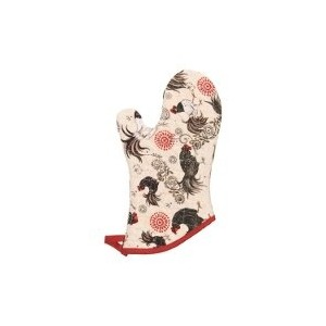 Now Designs Betty素朴なRoosters Mitt