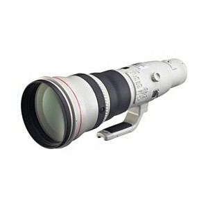 【長期保証付】CANON EF800mm F5.6L IS USM