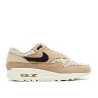 エアー マックス FOOTWEAR OTHER BRANDS WMNS AIR MAX 1 PINNACLE