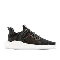 FOOTWEAR OTHER BRANDS EQT SUPPORT FUTURE BAIT