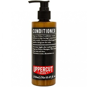 Uppercut Deluxe Conditioner 8.45 oz [並行輸入品]