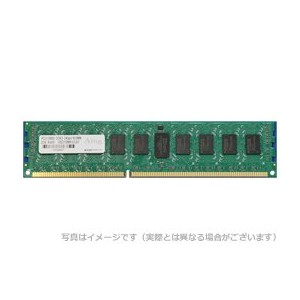 アドテック DDR-333 184pin Registered DIMM ECC 512MB