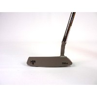 Kevin Burns 1999 Masters 9304 LE Putters【ゴルフ ゴルフクラブ>パター】