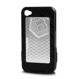 Bettinardi XCEL Cases( iPhone 4用)【ゴルフ 特価セール】