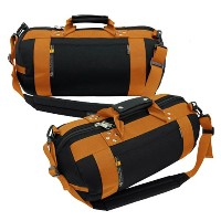ClubGlove Gear Bags (#GLGB)【ゴルフ バッグ>その他のバッグ】