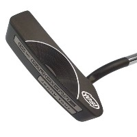 Yes Putter Jenny Black Tour Issue Milled Putters【ゴルフ ゴルフクラブ>パター】