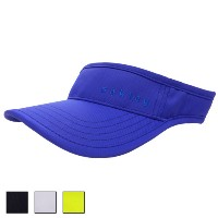 Oakley Ladies Fairway Visors (#81403)【ゴルフ 特価セール】
