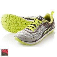 Altra Womens Intuition 1.5 Shoes (#A2233)【ゴルフ 特価セール】