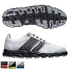 FootJoy SUPERLITES CT Shoes