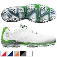 FootJoy DNA Golf Shoes - CLOSE OUT【ゴルフ 特価セール】