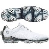 FootJoy DNA w/BOA Golf Shoes