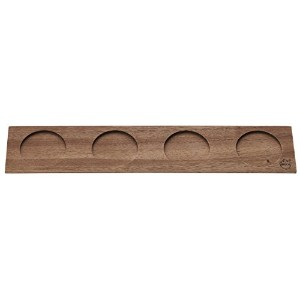 WECK WOODEN TRAY M