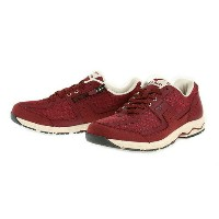 ミズノ(MIZUNO) LD AROUND B1GD152763 (Lady's)