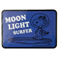 PEANUTS SURFBOARD STICKER SNP-0057 サーフボードステッカー
