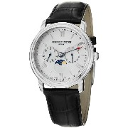 Frederique Constant フレデリック・コンスタント メンズ腕時計 Business Timer Mens Watch FC-270SW4P6
