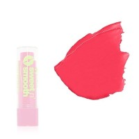 JORDANA Sweet n' Smooth Nourishing Lip Balm - Sweet Mango (並行輸入品)
